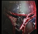 Star Wars: Wrath of the Mandalorian
