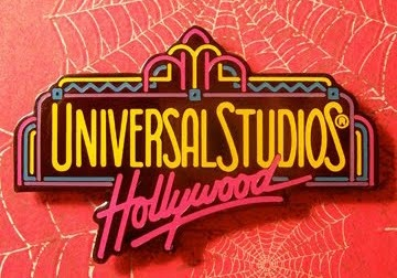 universal studios hollywood logopedia the logo and
