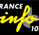 Radio stations in France