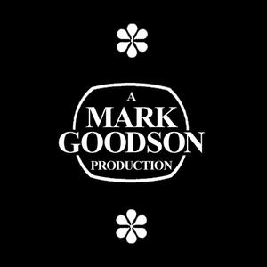 mark goodson productions logopedia the logo and