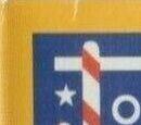 Dinosaur Tracks (VHS)