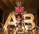 AB Queen