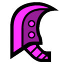GS Icon Magenta.png