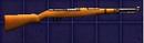 Gewehr 33-40.png