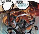 Batman: The Return of Bruce Wayne Vol.1 3