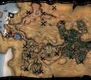 Mapa skarbów Grega