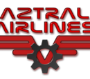 Aztral Airlines