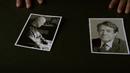 1x08 - Fotos víctimas.png