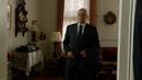 1x08 - Kohl en la casa.png