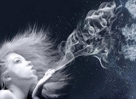 Cold-night-warm-breath-winter-11206943-450-330 jpgCold Breath In Winter