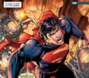 Superman Unchained Vol 1 5/Images