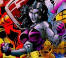 Xenith (Earth-616)/Gallery