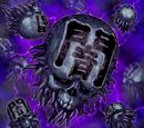 Virus Épidémique d'Éradication