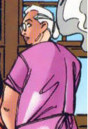 Audrey (Earth-616) from Spider-Woman Vol 3 3 0001.png