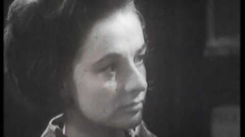 A procura por Susan - An Unearthly Child - Doctor Who - BBC