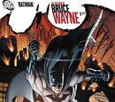 Batman: The Return of Bruce Wayne Vol.1 6