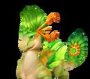 Spring Dragon
