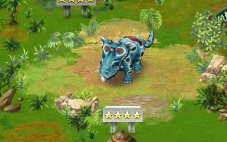 pachyrhinosaurus jurassic park  Level_40_Pachyrhinosaurus.png