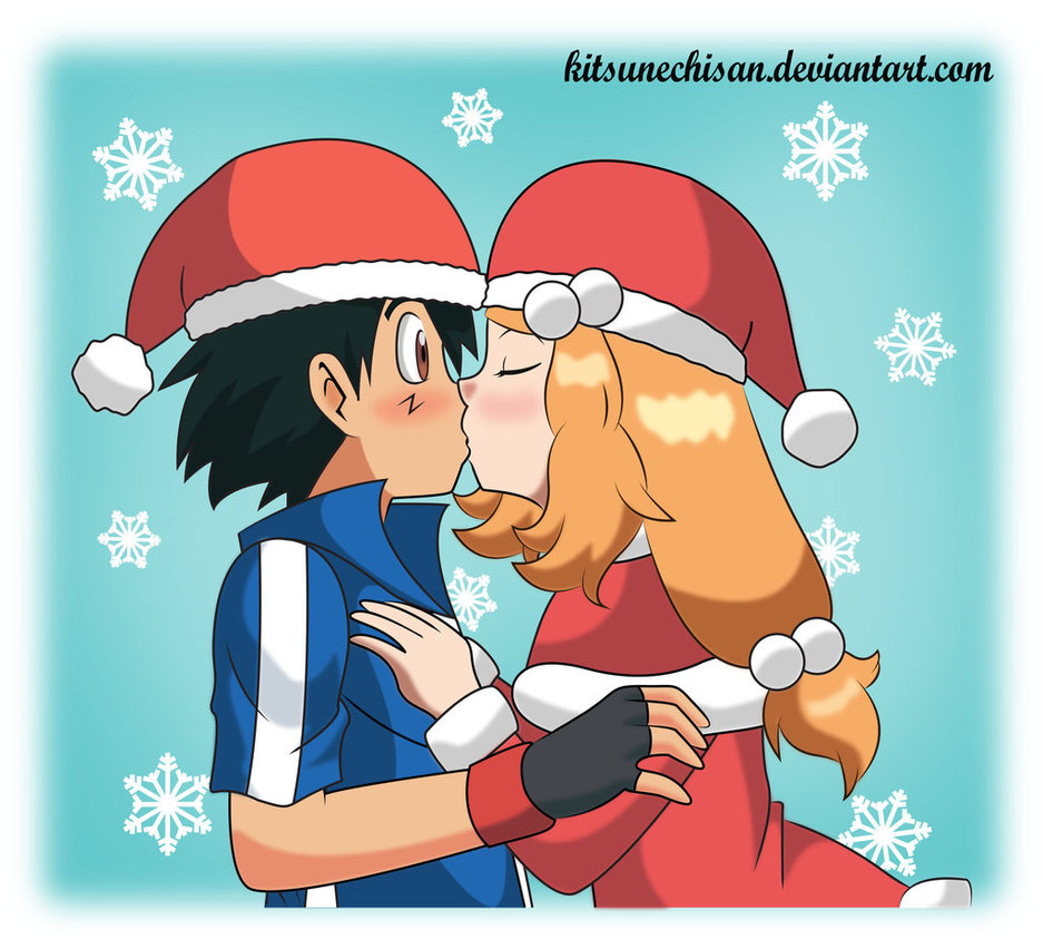 Ash And Serena Kiss Fanfiction Serena kiss fanfiction ashAsh And Serena Kiss Fanfiction