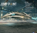 Jump Point 01.13
