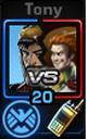 Group Boss Versus Arcade (Scrapper).png
