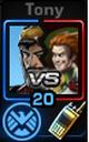Group Boss Versus Arcade (Tactician).png