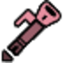 Barrel Icon Pink.png