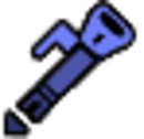 Barrel Icon Blue.png
