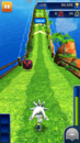 Silver Sonic Dash (5).png