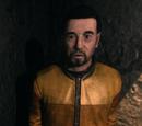 Jack (Prisoner)