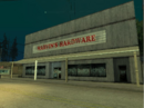 Marvin'sHardware-GTASA-exterior.png