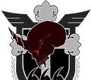 666th Squadron