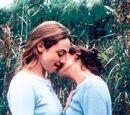 Полюби меня! (2000)