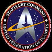 Starfleet command emblem.png