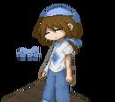 Tatsuki (たつき)