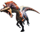 MH4-Great Jaggi Render 001.png