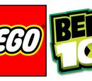 Custom:LEGO Ben 10: The Video Game