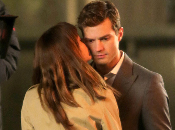 Image rs 560x415 131213142050 1024 dakota johnson jamie for What kind of movie is fifty shades of grey