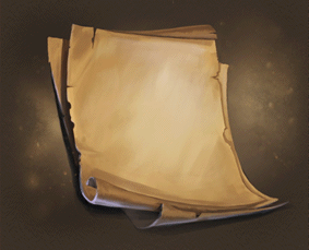 Parchment - Harry Potter Wiki - Wikia
