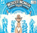 Wonder Woman Vol 2 15