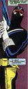 Vigilante - Adrian Chase 06.jpg