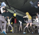Assassination Classroom Wiki