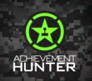 Achievement Hunter