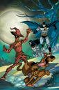 Scooby-Doo Team-Up Vol 1 2 Textless.jpg