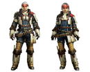 MH4-Derring Armor (Both) Render 001.png