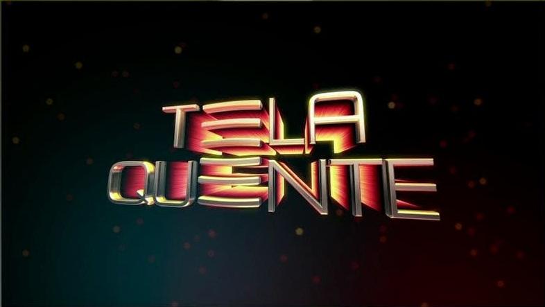 Tela_Quente_2011.jpg (786×443)