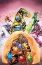Green Lantern New Guardians Vol 1 4 Textless.jpg