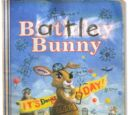 Birthday/Battle Bunny