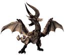 MHF1-Diablos Render 001.png