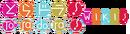 Toradora! Wiki Logo.png